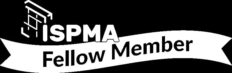 ISPMA Ribbon for Product Management Training